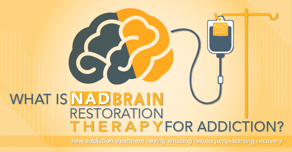 NAD-brain-restoration-for-addiction-medina-ohio